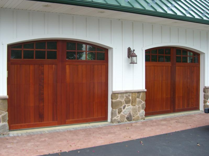 Keystone Overhead Door
