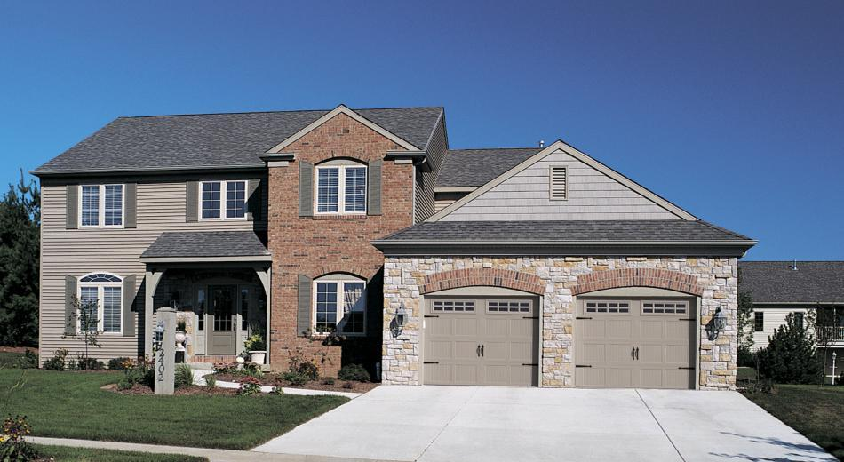 Beau Garage Doors Serving MD, DE, And PA | Keystone Overhead Door